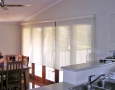 davidsons-roller-blinds-012