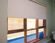davidsons-roller-blinds-017