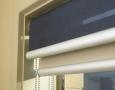 davidsons-roller-blinds-04