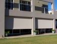 davidsons-patio-blinds-03