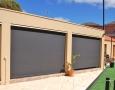 davidsons-patio-blinds-05