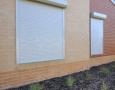 davidsons-roller-shutters-03