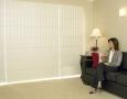 davidsons-roman-blinds-07