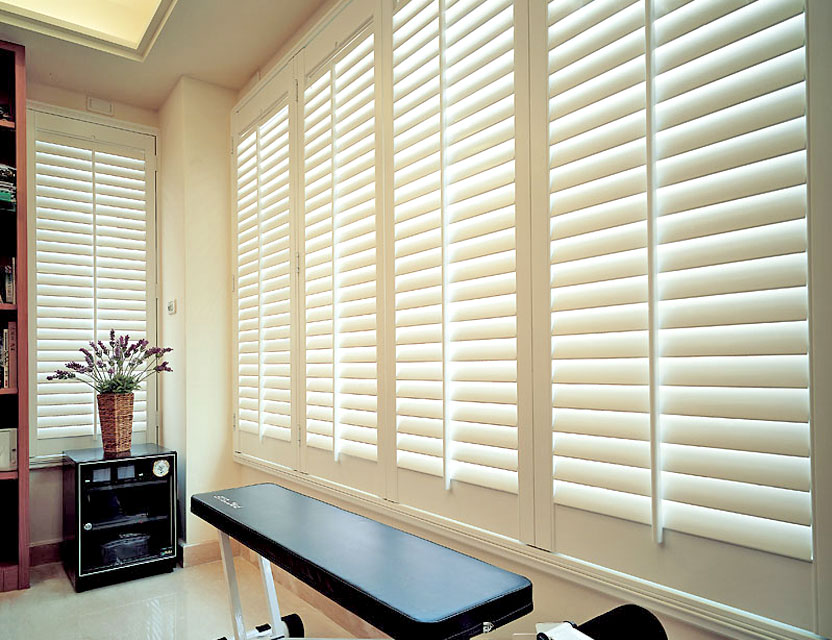 Image Result For Window Shutters For Less