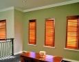davidsons-timber-shutters-010