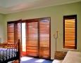 davidsons-timber-shutters-011
