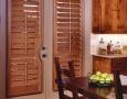 davidsons-timber-shutters-013