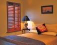 davidsons-timber-shutters-09