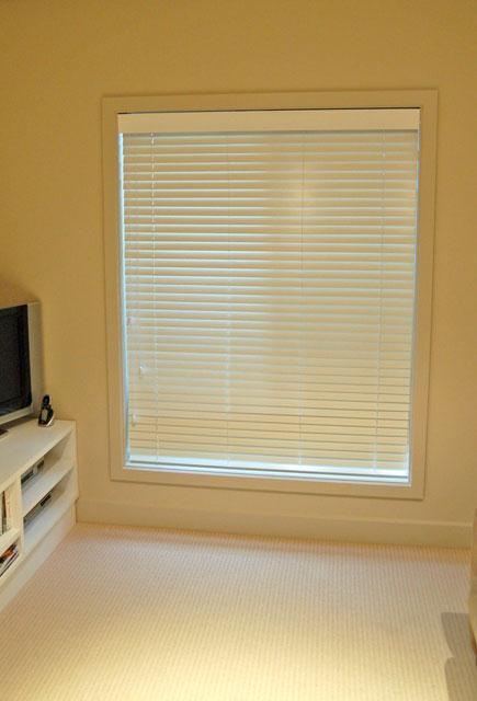 Home Davidson Blinds And Shutters Ballarat