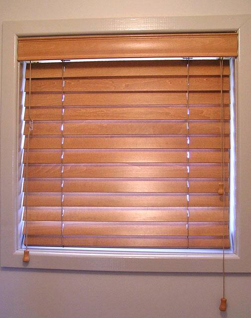 Venetian blinds ballarat timber aluminium blinds for Www timberblinds com