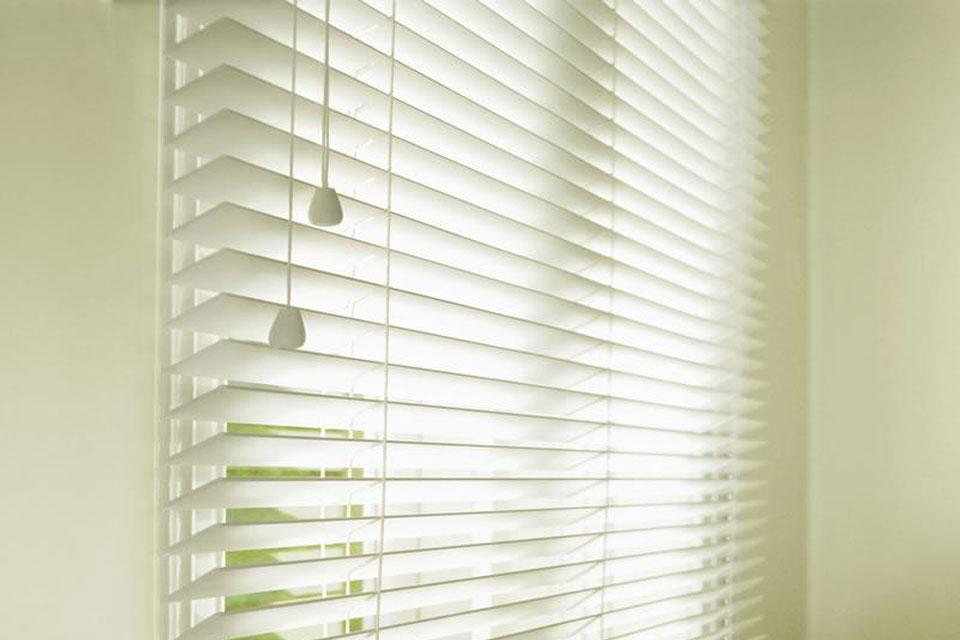Venetian Blinds Ballarat Timber Aluminium Blinds Davidsons Blinds