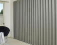 davidsons-vertical-blinds-01