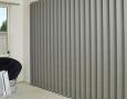 davidsons-vertical-blinds-01