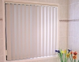 davidsons-vertical-blinds-03