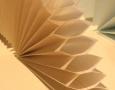 davidsons-vertical-blinds-05