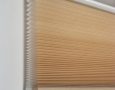 davidsons-vertical-blinds-06
