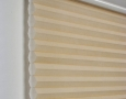 davidsons-vertical-blinds-08