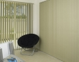 davidsons-vertical-blinds-hero