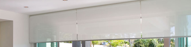 Roller Blinds Products