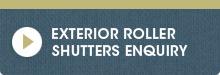 Davidsons Exterior Roller Shutters