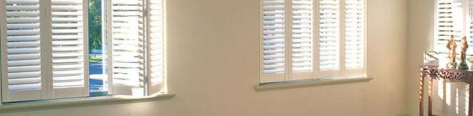 Timber shutters ballarat interier shutter blinds for Www timberblinds com