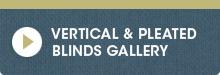 Davidsons-Gallery-btn