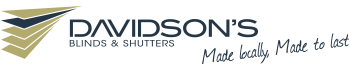 Davidson Blinds and Shutters Ballarat