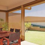 Outdoor Blinds and Shutters