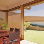 Outdoor Awnings Ballarat