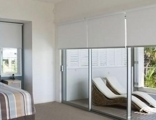 Window Furnishings Ballarat