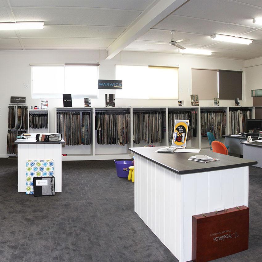 Davidsons-Blinds-showroom