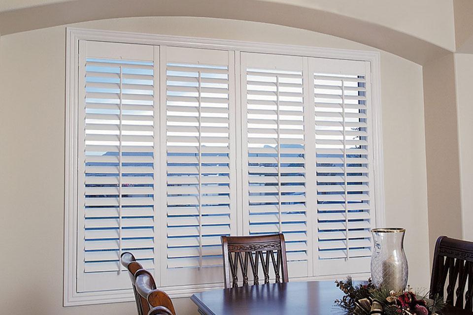 Davidsons-Blinds-timber-shutters-3