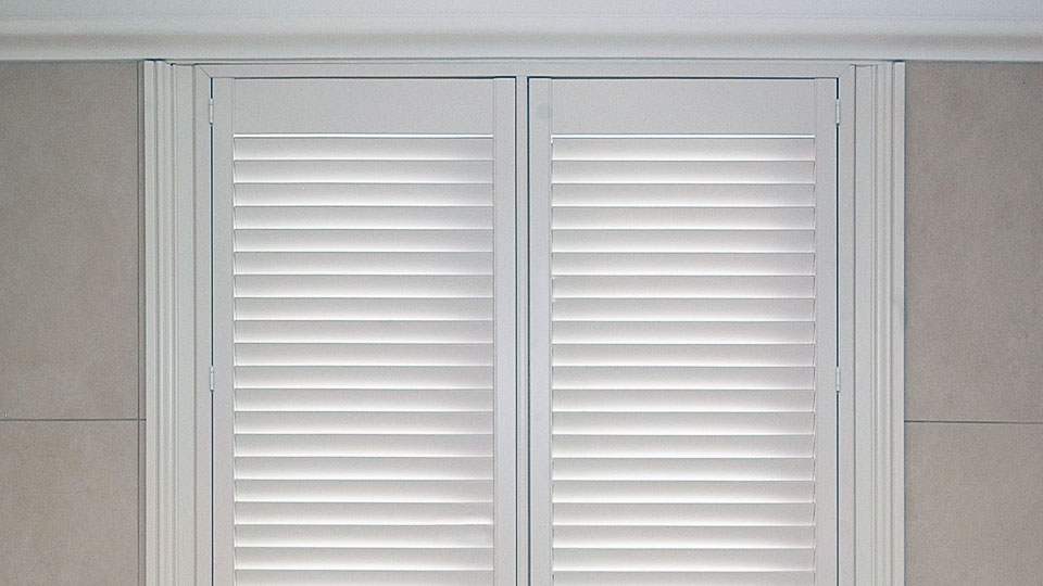 Davidsons-Blinds-timber-shutters