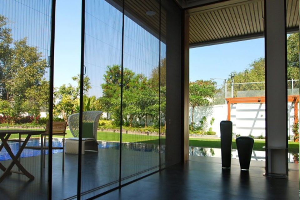 Retractable Flyscreens Ballarat