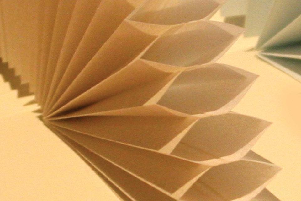 Honeycomb cellular blinds Ballarat